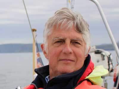 Roy Totten