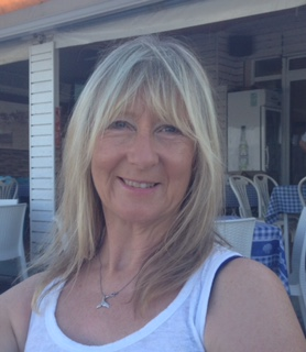 Elaine McKeith