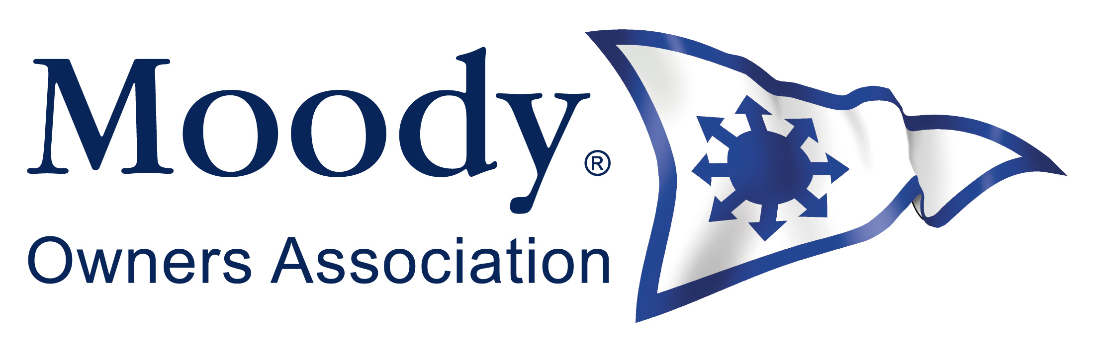 Moody Owners Association